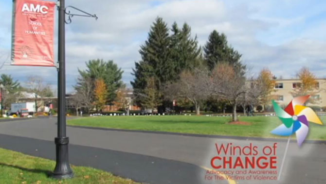 The Winds of Change video thumbnail